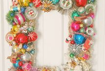 Holidays / by Terri Balletto
