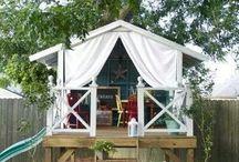 Decora Tu mism@ / Ideas sencillas para que tu hogar luzca hermoso :D