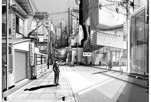 _architecture_sketches