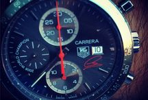 Watches for sale javier@superwatches.com.ar contact us to recieve full catalog every 30 days