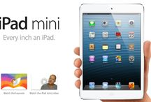 iPad Mini / by iGeeksBlog.com