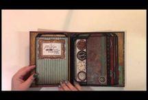 YouTube Minibooks