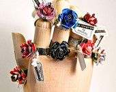 Recycled Jewelry