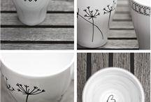 porcelain!!