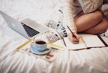 cozy pictures