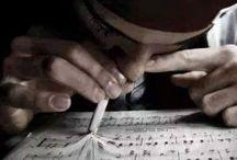 musicmem