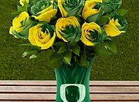 Rose Bowl / All things about fun, football, and the Rose Bowl / by FTD Flowers