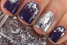 12 | Nails