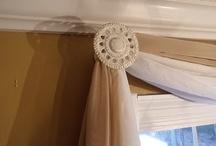 Curtain Styles