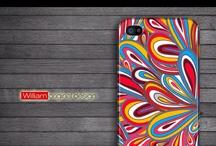 Phone Cases!!!