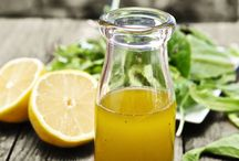 life - food & health