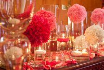 Decorations that I lOv3