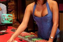 free online casino games / Play free online casino games on Playdoit.com including slot casino games, casino table games, fighting games and a myriad of other cool games.