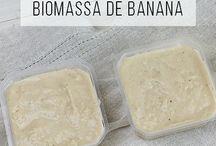 Sítio - Cultivo Banana