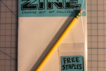 zinethings