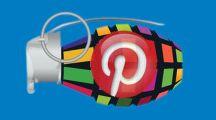 Pulling the Pin on Pinterest Marketing