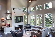 Diseño para casas