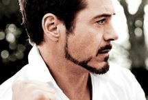 Robert Downey Jr._Iron Man
