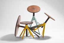 more designs by COORDINATION Studios