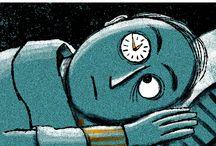 EP46 – Importance of Sleep