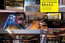 | Showroom Brasil | 