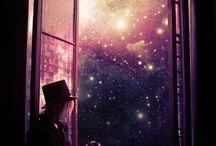 Magia ✨