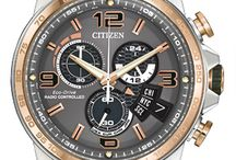 Mens Watches / Mens Watches