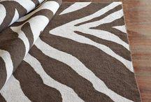 Rugs/Floors