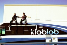 KlabLab!!!  Making learning FUN! / All Content has been moved to Youtube now...check it out there.  http://www.youtube.com/playlist?list=PLAUnVUNWJKtZp2z5r6EIuUDdQYrtQ5bl2 / by Amanda Davis Haisler