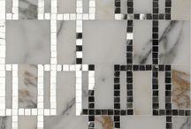 Raising The Bar / Online #Tile Resource #TILEBAR shows New Designer #Collections and works with designers to create custom tile collections  Read More at: http://designlifenetwork.com/raising-the-bar  #Tiles #Ceramics #CeramicTile #TILEBAR #KelliEllis #CustomTile #DesignerTile #Designers #KerrieKelly #KristaWatterworth #OnlineTile #TonyaComer #VanessaDeleon
