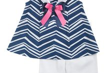 Baby Clothes-The Cute Stuff / baby fashion
