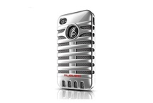 iPhone 4S deksler / http://www.mytrendyphone.no/shop/iphone-4s-deksler-169276s.html