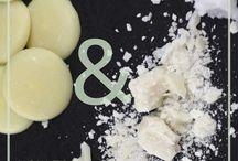 understanding butter for body