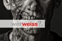 Filme @ werweiss.de
