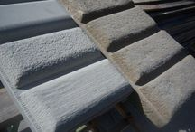 """Balducci Marmi srl / L'azienda si propone come leader nella lavorazione di marmo, granito e della pietra naturale di sua eslusiva denominata """"Macigno Balducci"""""""