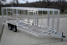 windsurf trailer