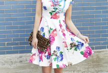 Stitch fix style inspiration / Clothes