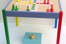 hry a hračky