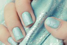 nail stuff,,