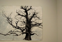 trees/project