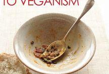 Veganism / Veganism