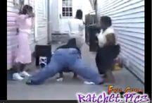 Ghetto videos