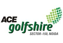 Ace Golf Shire / ACE Golf Shire is an upcoming residential project by ACE Group India, located at Noida Expressway, Sector 150. It offers spacious 3/4 BHK luxurious apartments using modern architectural methods.