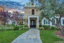 Tyson Chandler fait la liste de la maison de Californie pour.9 millions