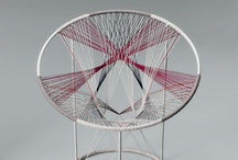 Furniture / Furniture inspiration and ideas.