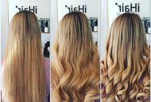 Best of hair extensions
