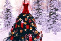 Navidad SL