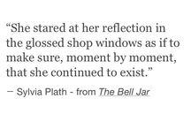 Pure Plath