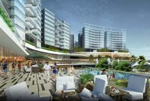 Waterwoods EC @ Punggol (Singapore New Launch Property) / Waterwoods EC at Punggol East, Singapore, is a beautiful executive condo new launch by Sing Holdings. Get e-brochure, prices and floor plans here!