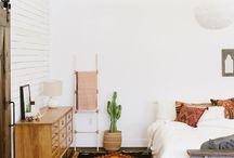 | Apartment decor 2.0